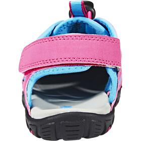 Kamik Oyster Sandals Children pink